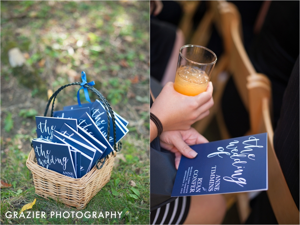 Reading-Farms-Estate-Wedding-Grazier-Photography_0024.jpg