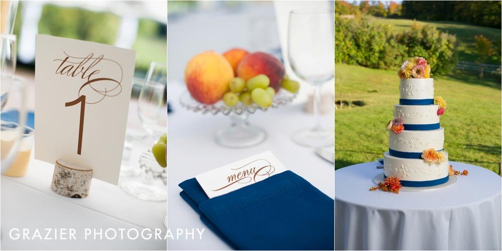Reading-Farms-Estate-Wedding-Grazier-Photography_0026.jpg