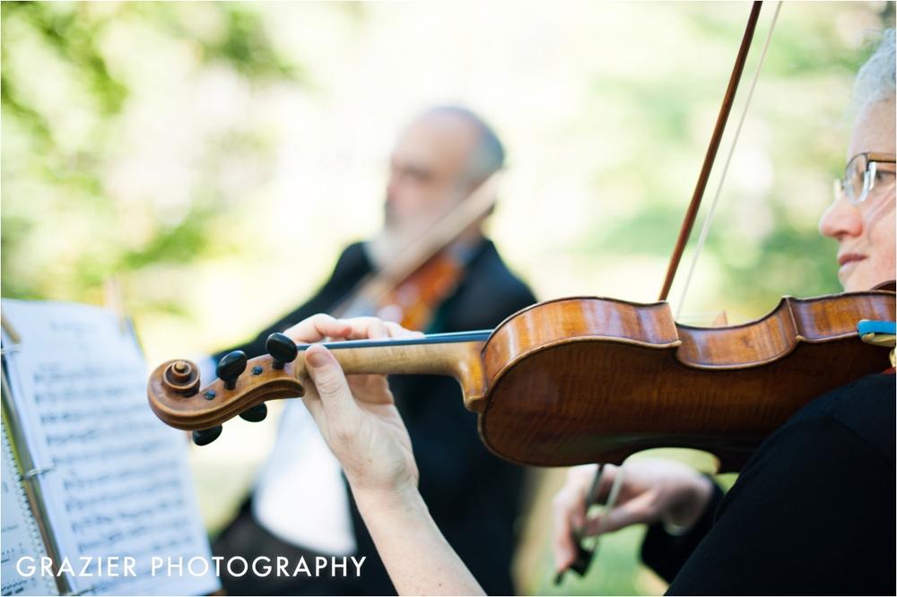 Reading-Farms-Estate-Wedding-Grazier-Photography_0027.jpg