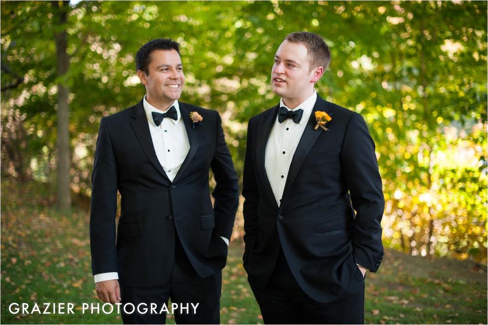 Reading-Farms-Estate-Wedding-Grazier-Photography_0028.jpg