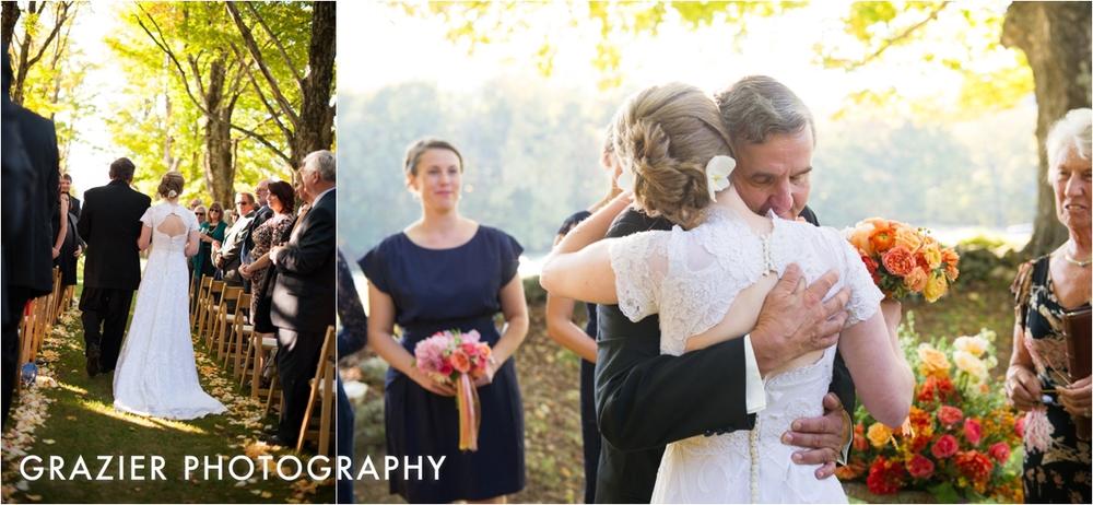 Reading-Farms-Estate-Wedding-Grazier-Photography_0030.jpg