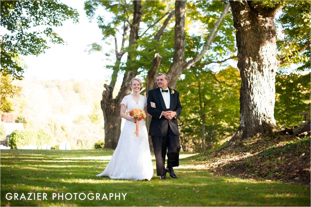 Reading-Farms-Estate-Wedding-Grazier-Photography_0029.jpg