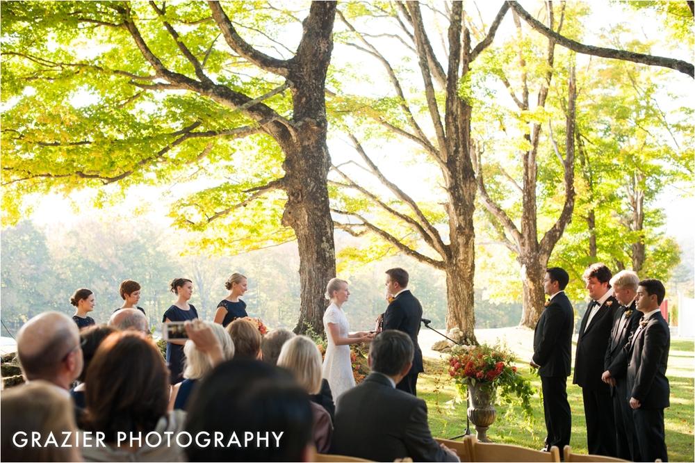 Reading-Farms-Estate-Wedding-Grazier-Photography_0033.jpg