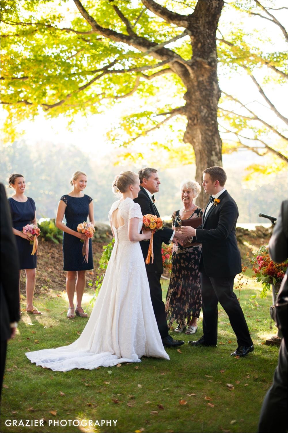 Reading-Farms-Estate-Wedding-Grazier-Photography_0031.jpg