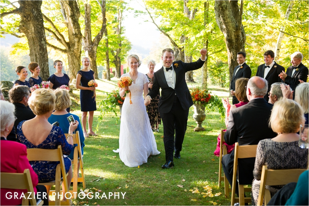 Reading-Farms-Estate-Wedding-Grazier-Photography_0035.jpg