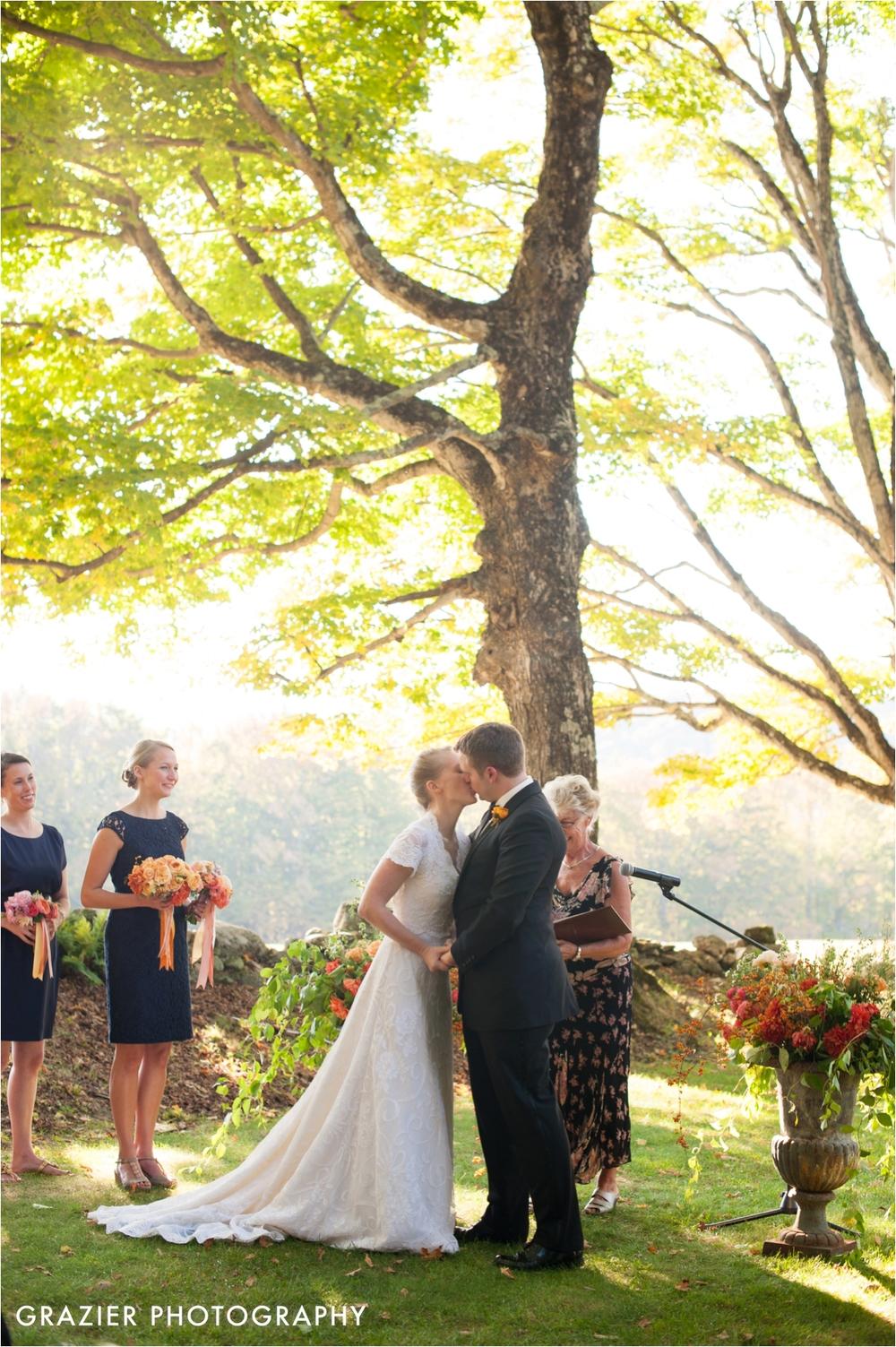 Reading-Farms-Estate-Wedding-Grazier-Photography_0034.jpg