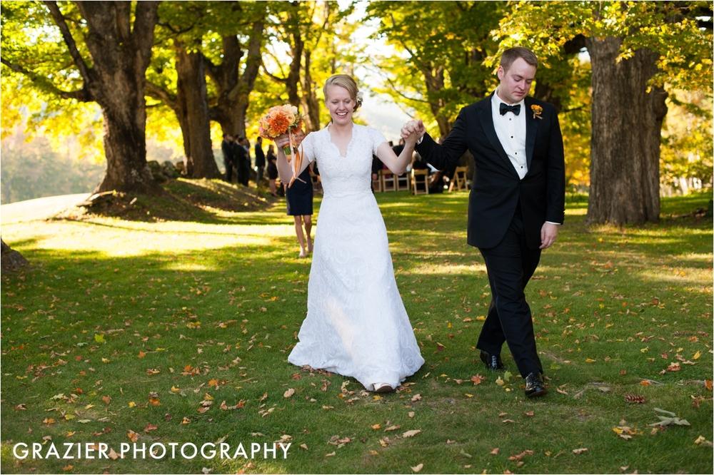 Reading-Farms-Estate-Wedding-Grazier-Photography_0036.jpg