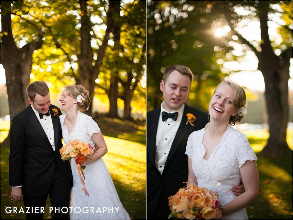 Reading-Farms-Estate-Wedding-Grazier-Photography_0037.jpg