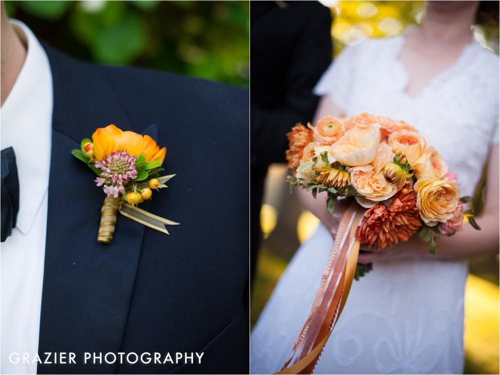 Reading-Farms-Estate-Wedding-Grazier-Photography_0038.jpg