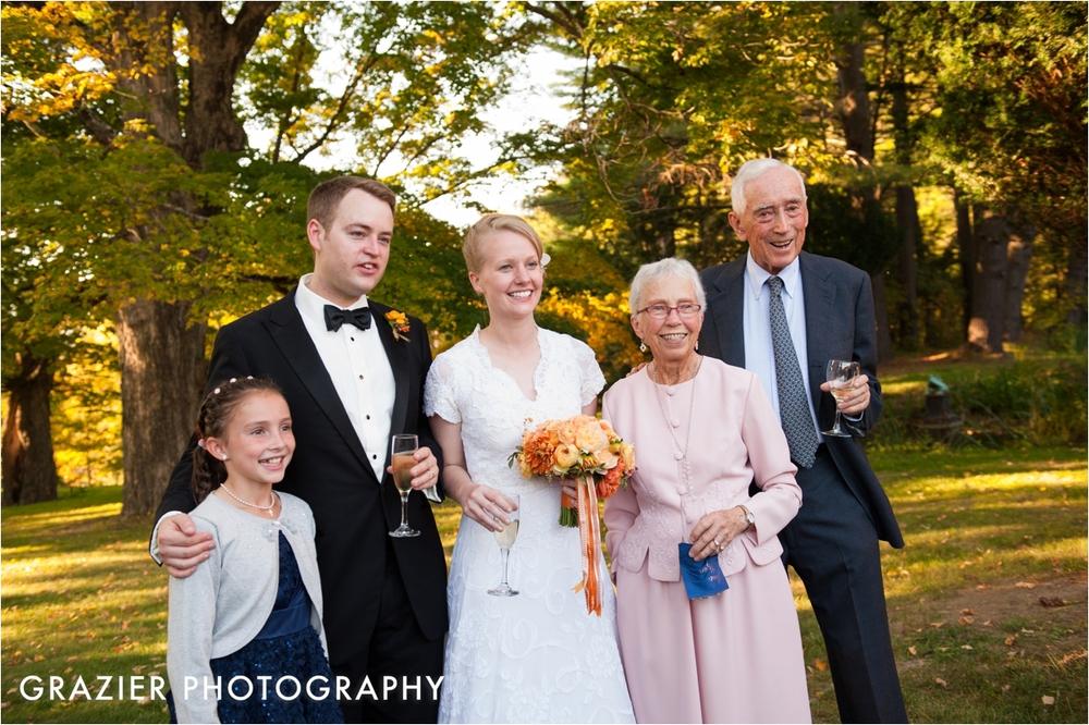 Reading-Farms-Estate-Wedding-Grazier-Photography_0042.jpg
