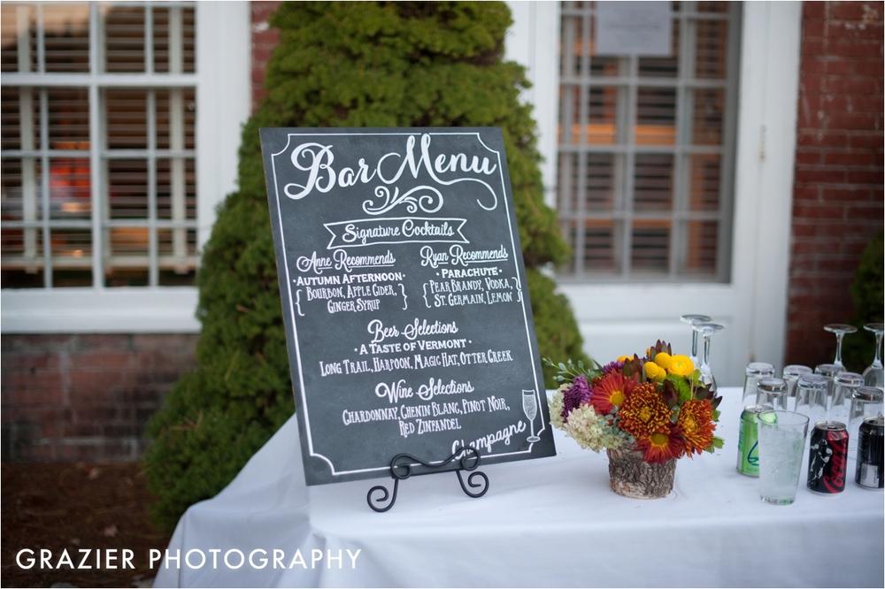 Reading-Farms-Estate-Wedding-Grazier-Photography_0043.jpg