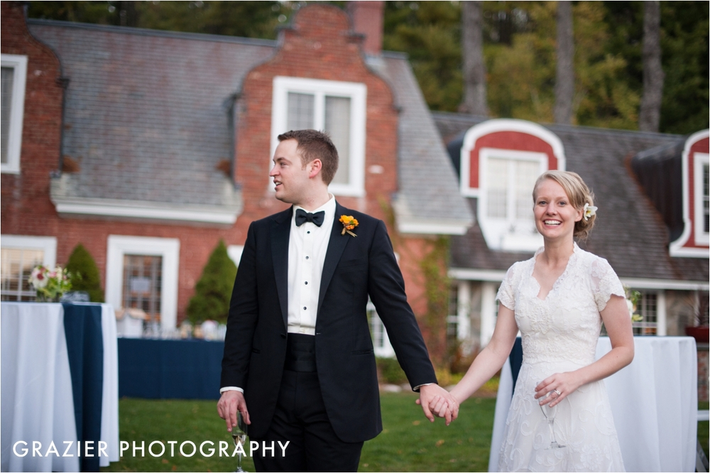 Reading-Farms-Estate-Wedding-Grazier-Photography_0045.jpg