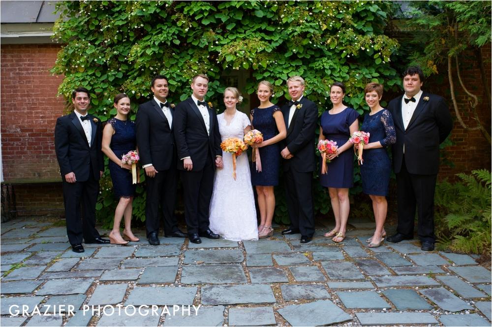 Reading-Farms-Estate-Wedding-Grazier-Photography_0047.jpg