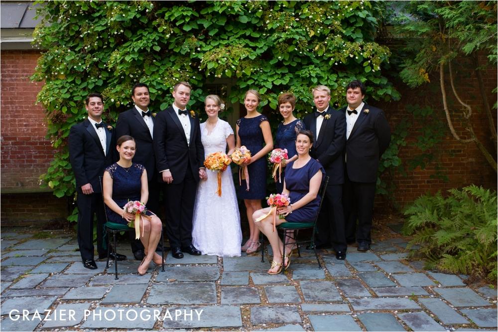 Reading-Farms-Estate-Wedding-Grazier-Photography_0048.jpg