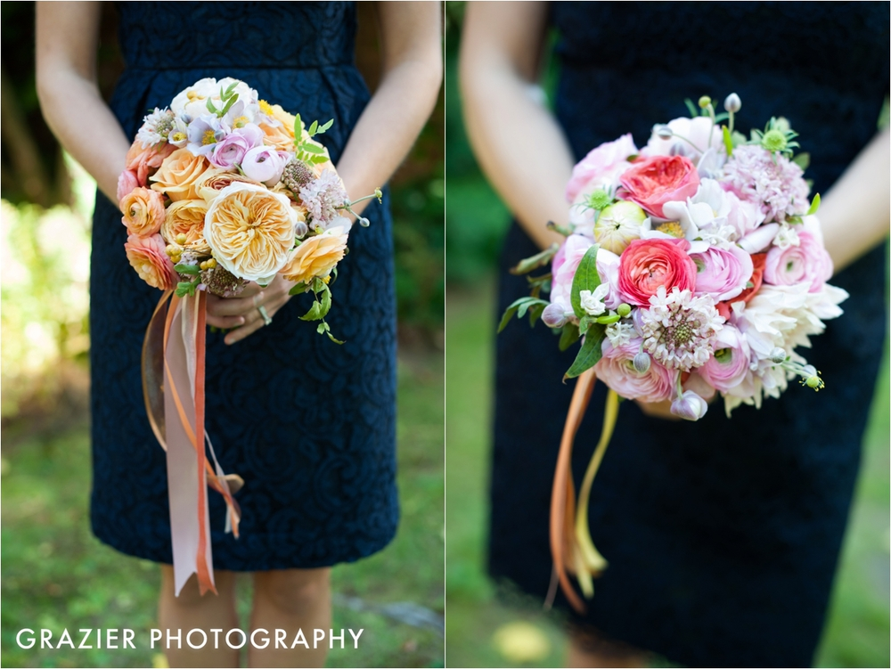 Reading-Farms-Estate-Wedding-Grazier-Photography_0049.jpg