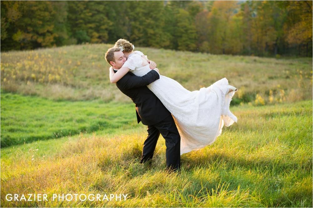 Reading-Farms-Estate-Wedding-Grazier-Photography_0050.jpg