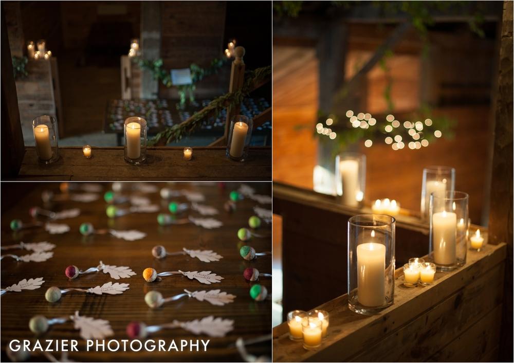 Reading-Farms-Estate-Wedding-Grazier-Photography_0054.jpg