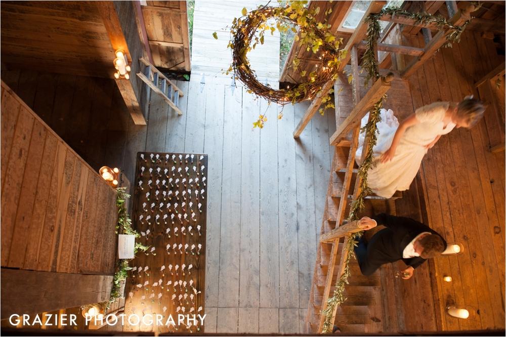 Reading-Farms-Estate-Wedding-Grazier-Photography_0055.jpg