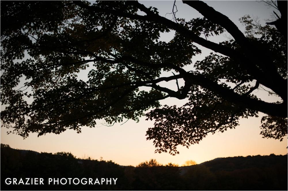 Reading-Farms-Estate-Wedding-Grazier-Photography_0056.jpg