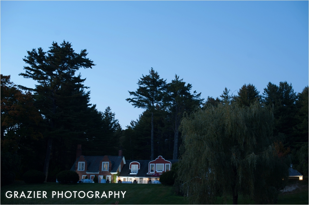 Reading-Farms-Estate-Wedding-Grazier-Photography_0057.jpg