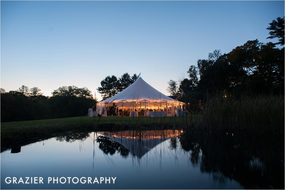 Reading-Farms-Estate-Wedding-Grazier-Photography_0058.jpg