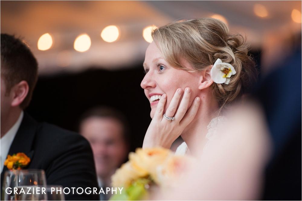 Reading-Farms-Estate-Wedding-Grazier-Photography_0059.jpg