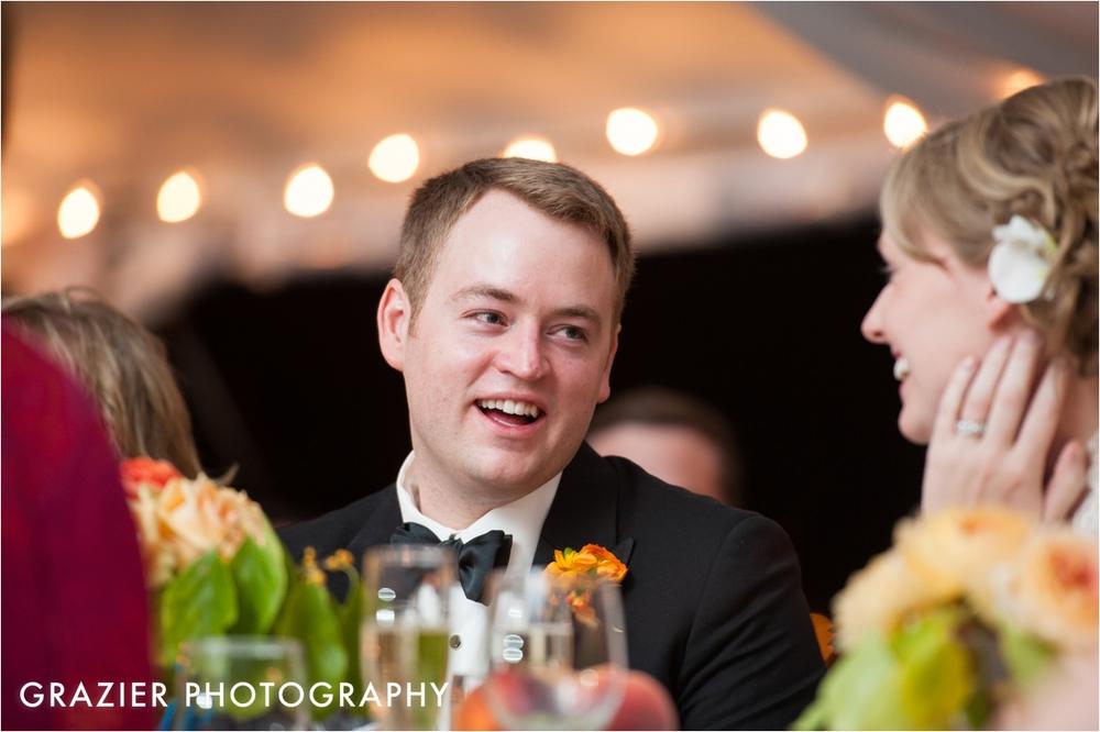 Reading-Farms-Estate-Wedding-Grazier-Photography_0060.jpg