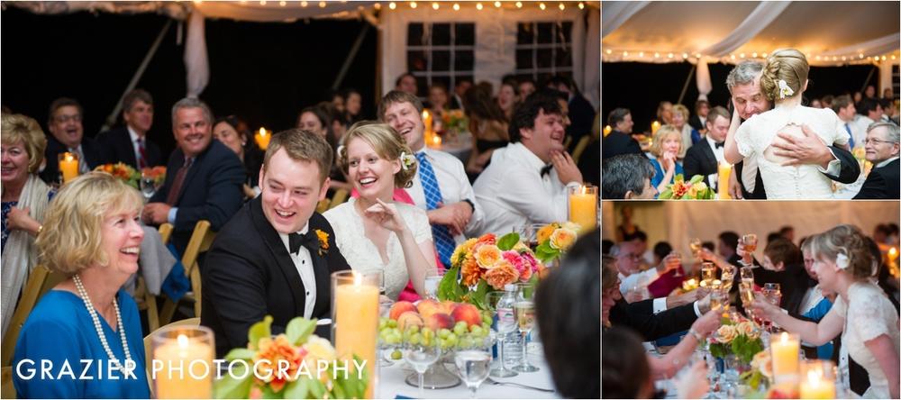 Reading-Farms-Estate-Wedding-Grazier-Photography_0061.jpg