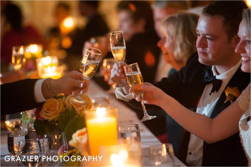 Reading-Farms-Estate-Wedding-Grazier-Photography_0062.jpg