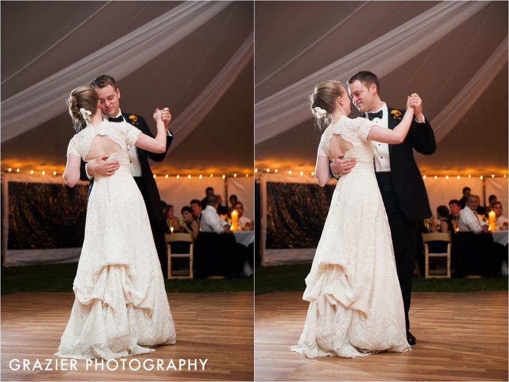 Reading-Farms-Estate-Wedding-Grazier-Photography_0063.jpg