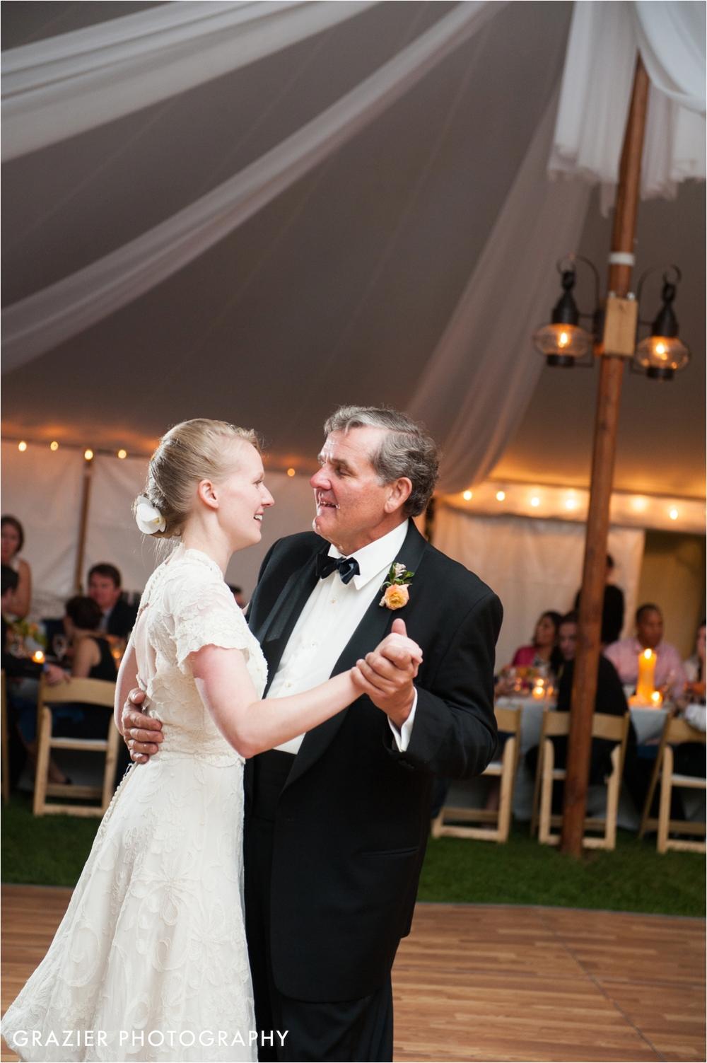 Reading-Farms-Estate-Wedding-Grazier-Photography_0064.jpg