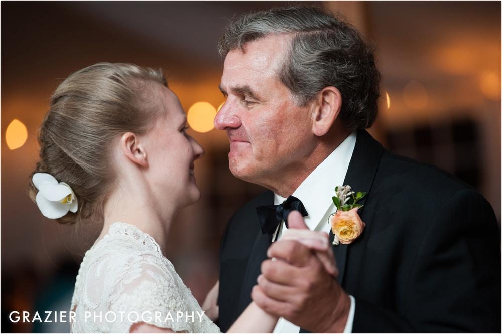 Reading-Farms-Estate-Wedding-Grazier-Photography_0065.jpg