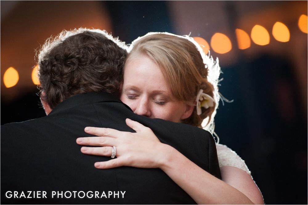 Reading-Farms-Estate-Wedding-Grazier-Photography_0066.jpg