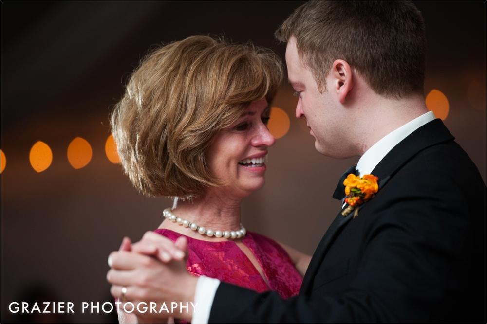 Reading-Farms-Estate-Wedding-Grazier-Photography_0067.jpg