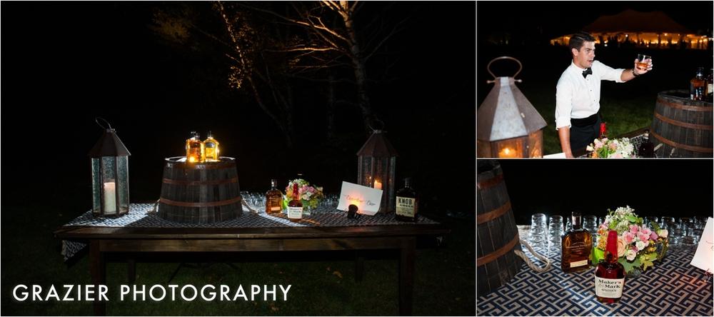 Reading-Farms-Estate-Wedding-Grazier-Photography_0069.jpg