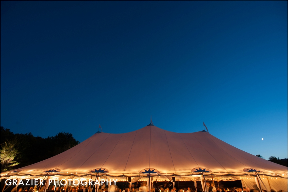 Reading-Farms-Estate-Wedding-Grazier-Photography_0072.jpg