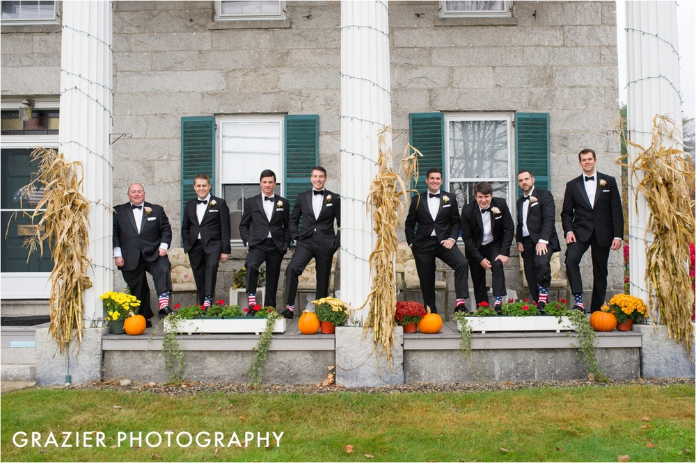 Mount-Washington-Hotel-Wedding-Grazier-Photography_0008.jpg