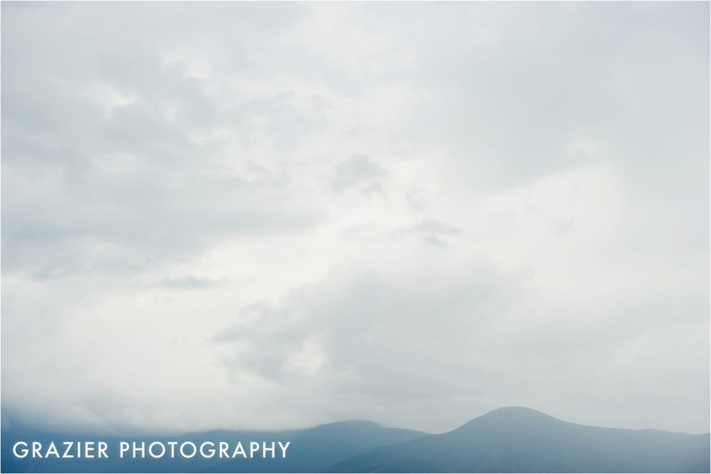 Mount-Washington-Hotel-Wedding-Grazier-Photography_0011.jpg
