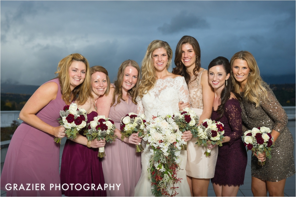 Mount-Washington-Hotel-Wedding-Grazier-Photography_0027.jpg