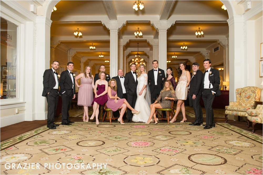 Mount-Washington-Hotel-Wedding-Grazier-Photography_0028.jpg