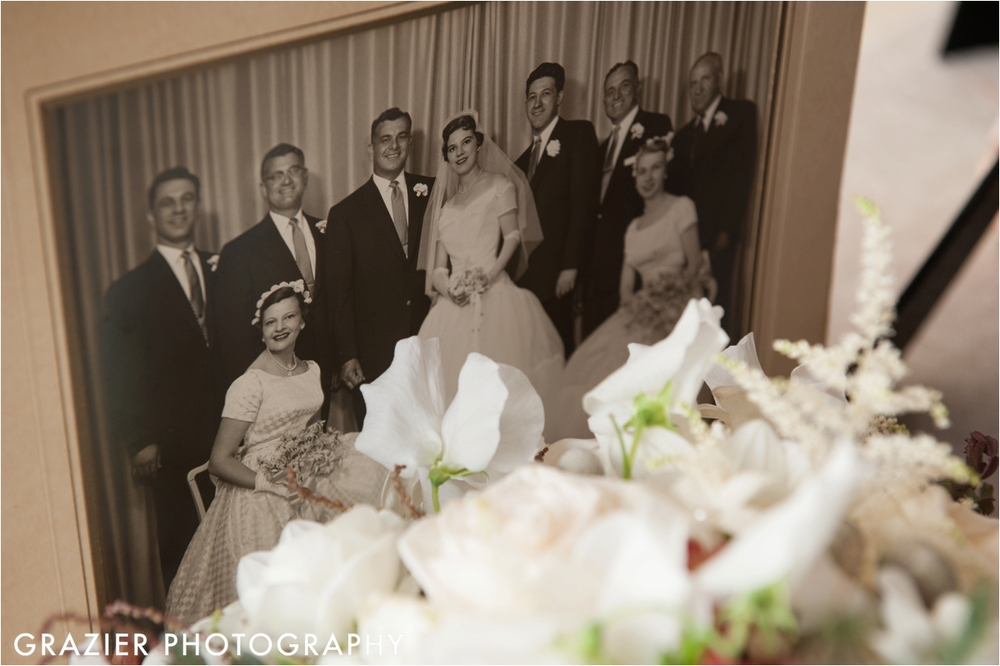 Mount-Washington-Hotel-Wedding-Grazier-Photography_0036.jpg