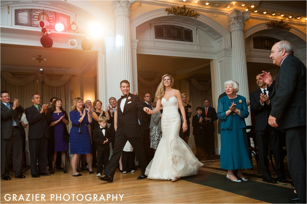Mount-Washington-Hotel-Wedding-Grazier-Photography_0037.jpg