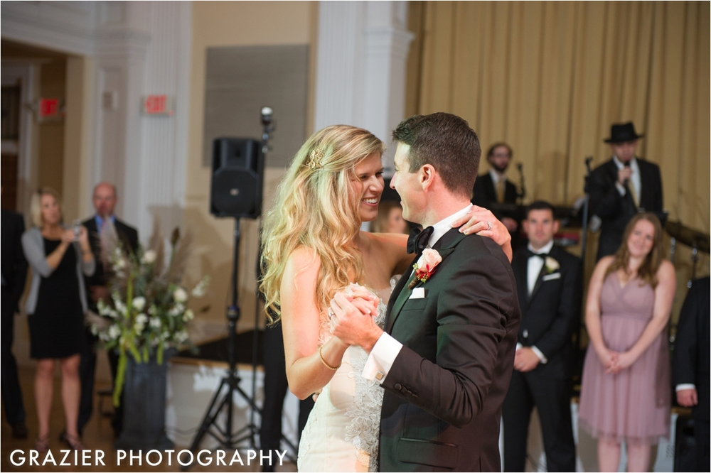 Mount-Washington-Hotel-Wedding-Grazier-Photography_0040.jpg