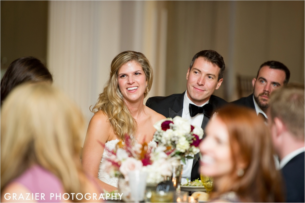 Mount-Washington-Hotel-Wedding-Grazier-Photography_0041.jpg