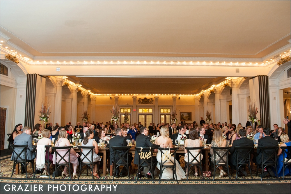 Mount-Washington-Hotel-Wedding-Grazier-Photography_0042.jpg