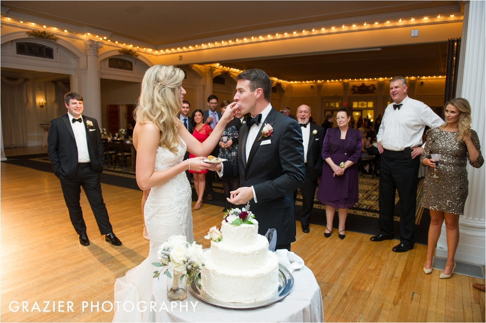 Mount-Washington-Hotel-Wedding-Grazier-Photography_0046.jpg