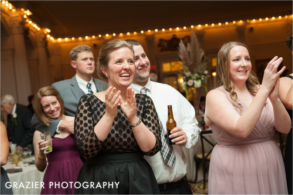 Mount-Washington-Hotel-Wedding-Grazier-Photography_0049.jpg