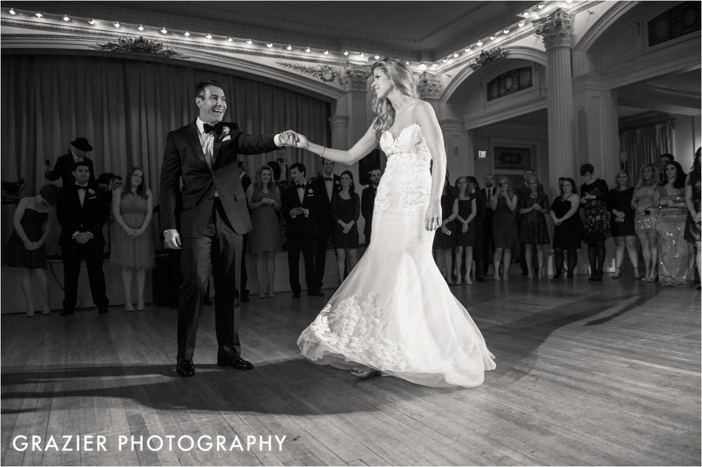Mount-Washington-Hotel-Wedding-Grazier-Photography_0051.jpg
