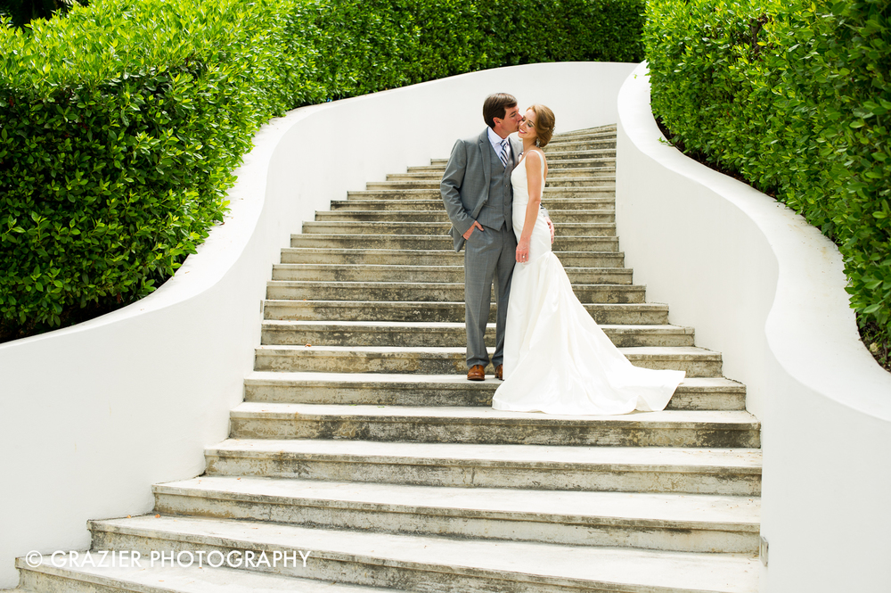 Viceroy Anguilla Wedding Photography