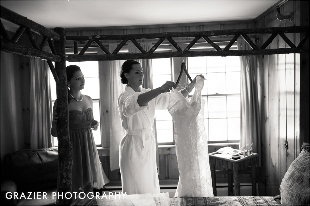 Whitneys-Inn-Jackson-New-Hampshire-Wedding-Grazier-Photography-WEB_0003.jpg